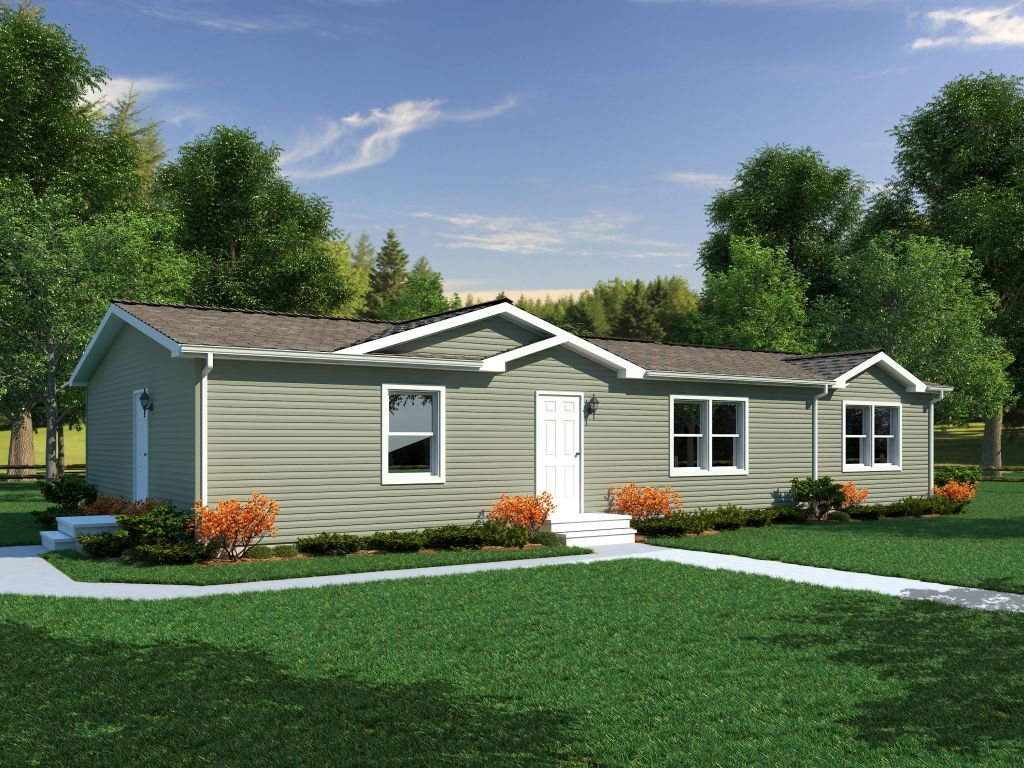 Midcountry homes new website launch midcountry homes for On site home builders