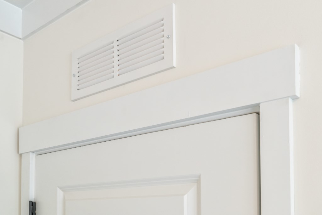 Craftsman Interior Trim Package Midcountry Homes