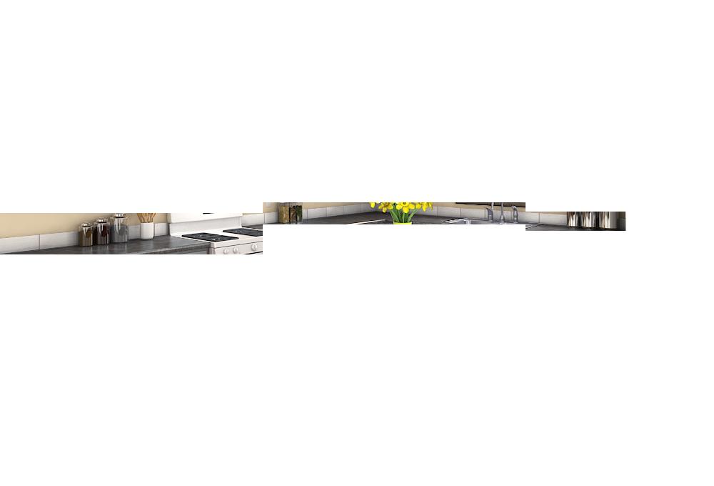 Torecello- Bianco (4x12)